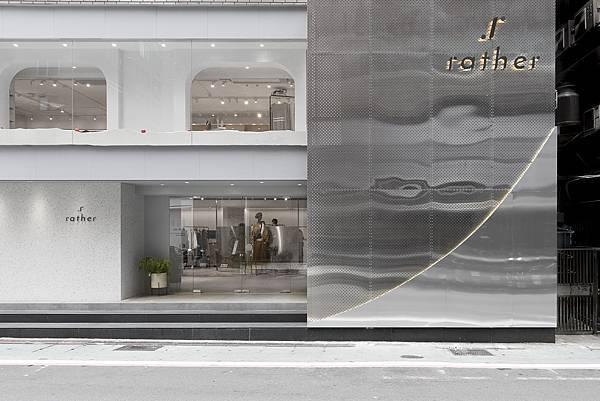 rather服飾店02.jpg