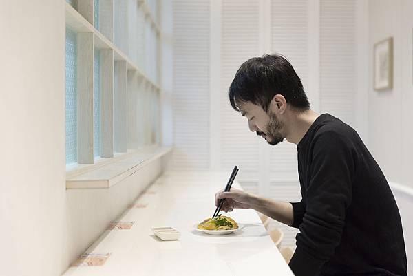瑞記海南雞09.jpg
