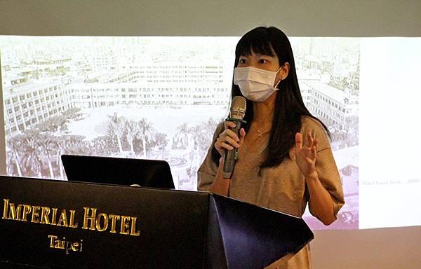 109年度成舍企業設計師簡報比賽決賽 (15).JPG
