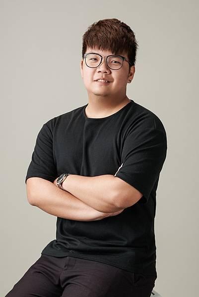 設計師 陳彥宇.jpg