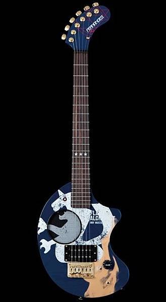鋼鍊吉他藍.jpg
