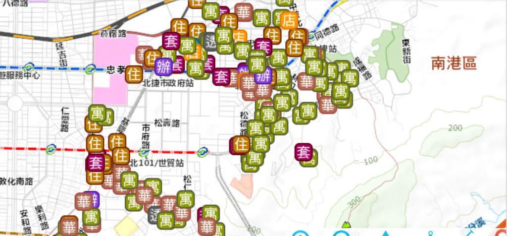 screenshot_20171016_102201.png