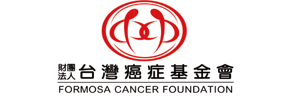 財團法人台灣癌症基金會_m.png