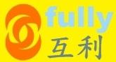fully banner