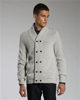 long-sleeved-ribbed-shawl-neck-button-through-chunky-knitwear-20692_634196420237839734.jpg