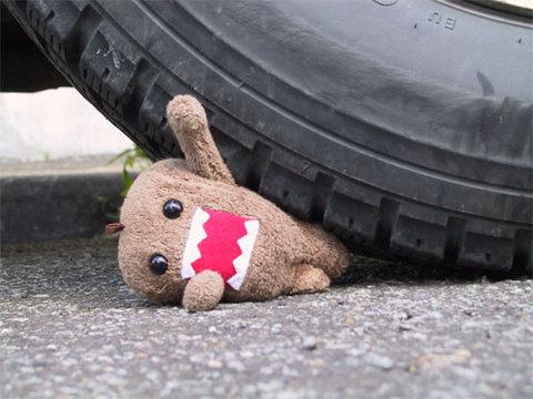 車禍.bmp