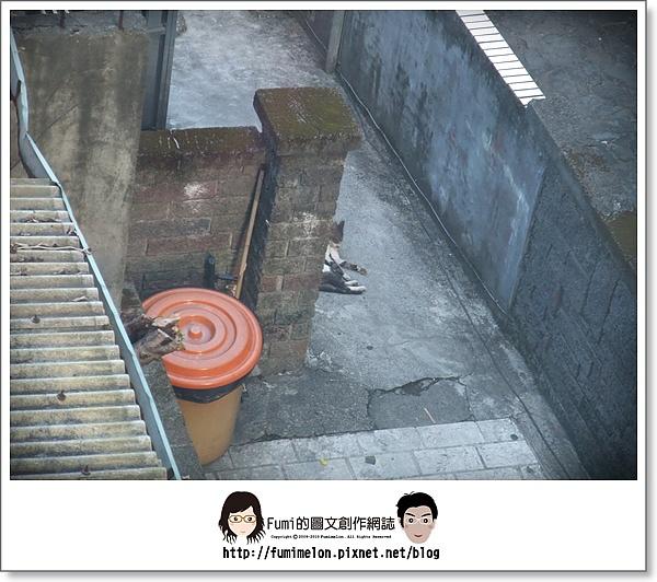 小金人03