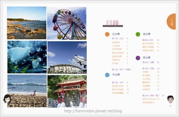 夏日旅遊日誌01_頁面_2.jpg