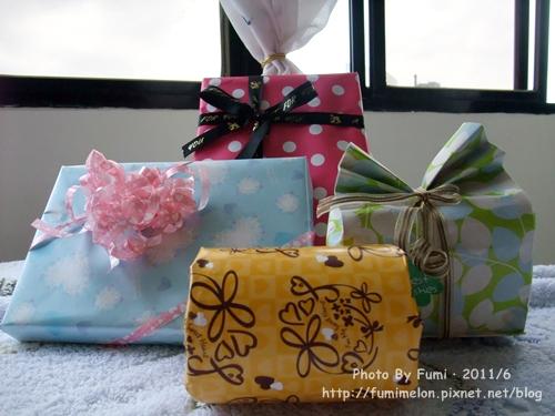 201106包裝作品