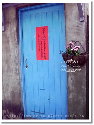 【日記】新年新願望+新年祝福