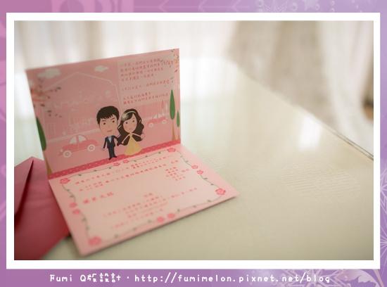 R&F_文章首頁圖02_喜帖f