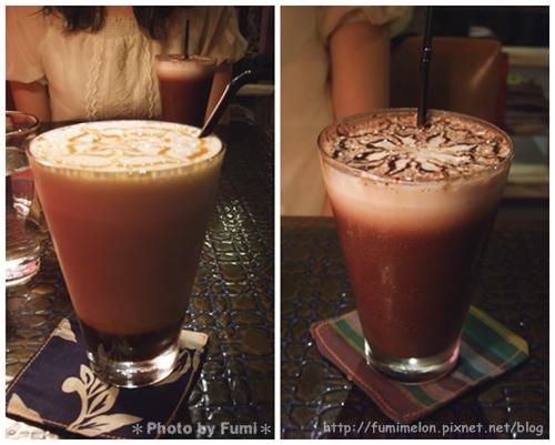 。YABOO CAFE。