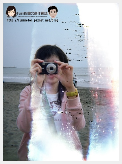 Holga#1_2009.02.28@Tainan