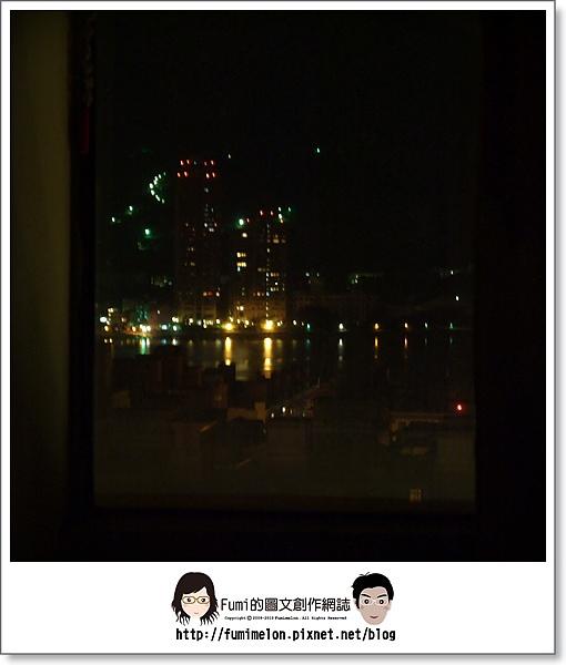 小金人01