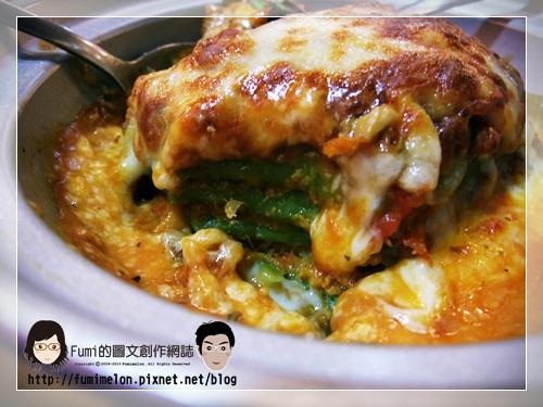 麵食主義_Taipei_2010.04.17