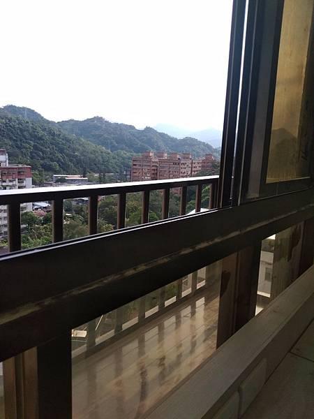 1090410北宜路,美麗國_200410_0004.jpg