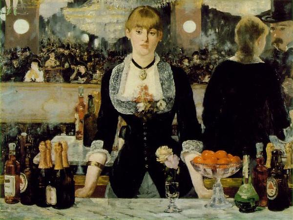 A Bar at the Folies-Bergeres1881-82.jpg