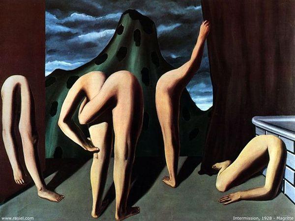Magritte_.jpg