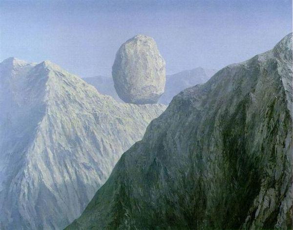 Magritte_5.jpg