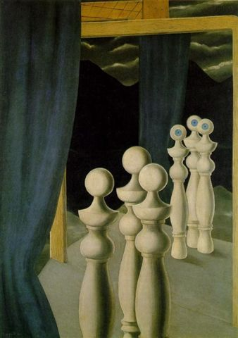 Magritte_6.jpg