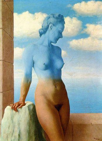 Magritte_7.jpg