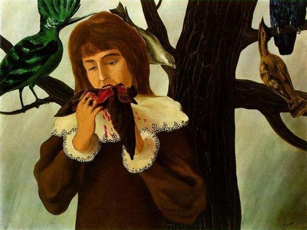 Magritte_8.jpg
