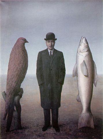 Magritte_9.jpg