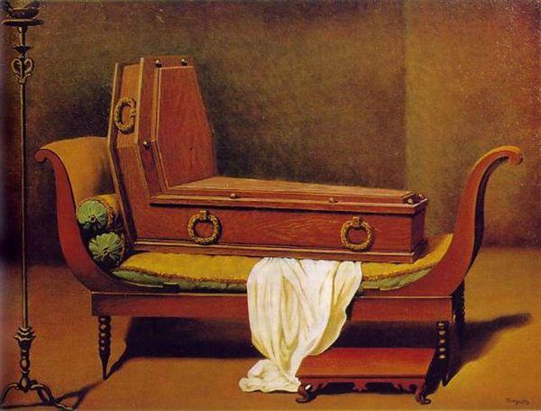 Magritte_10.jpg