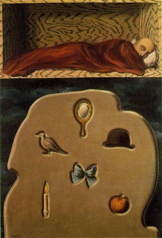 Magritte_11.jpg