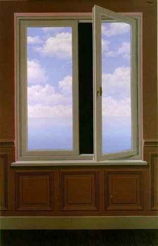 Magritte_12.jpg