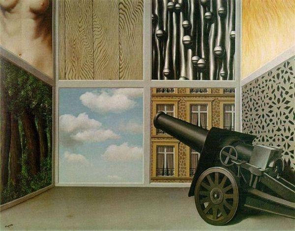 Magritte_13.jpg