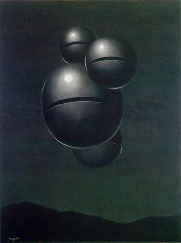 Magritte_14.jpg