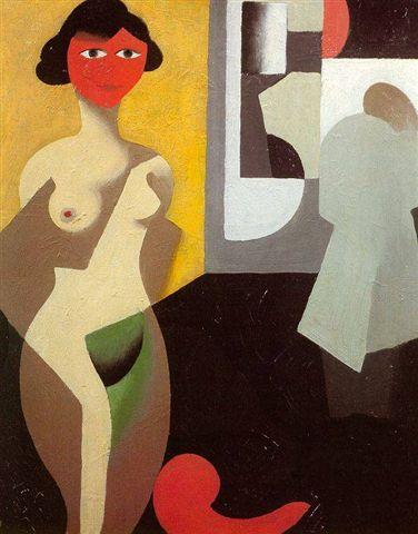 Magritte_15.jpg