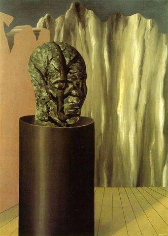 Magritte_16.jpg