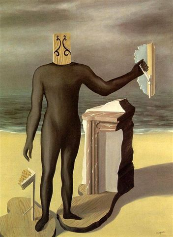 Magritte_17.jpg