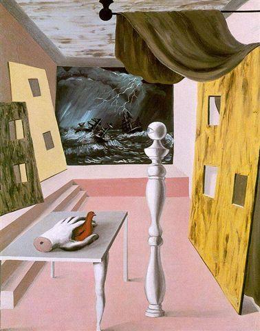 Magritte_18.jpg