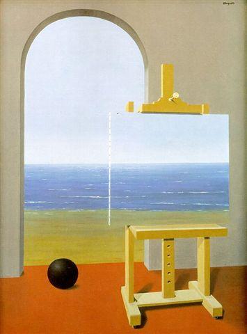 Magritte_19.jpg
