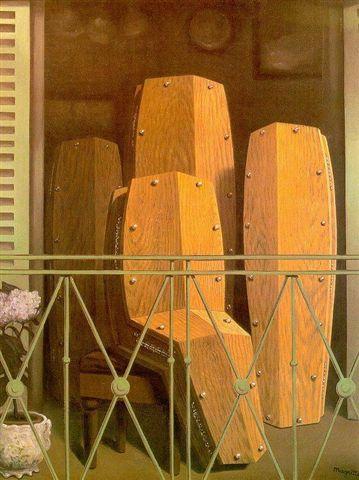 Magritte_20.jpg