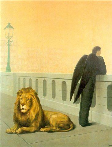 Magritte_21.jpg