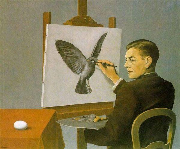 Magritte_22.jpg