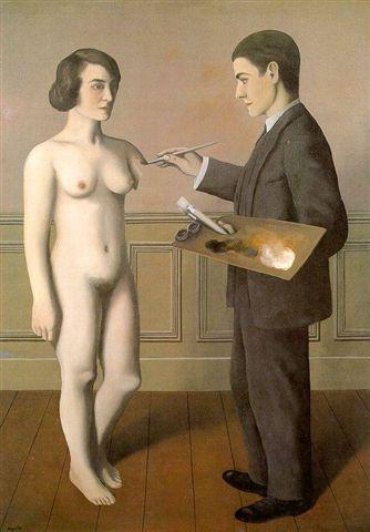 Magritte_23.jpg