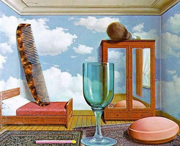 Magritte_24.jpg