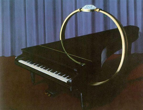 Magritte_25.jpg