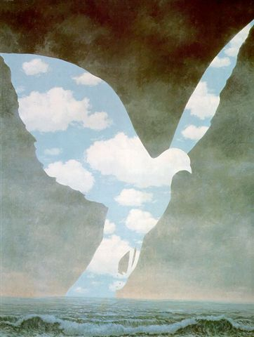 Magritte_26.jpg