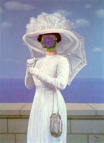 Magritte_27.jpg