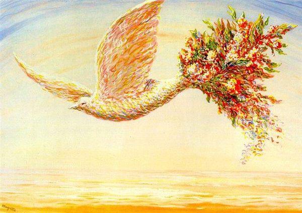 Magritte_28.jpg