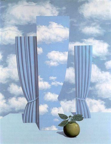 Magritte_29.jpg