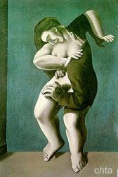 Magritte_1928巨人的日子.jpg