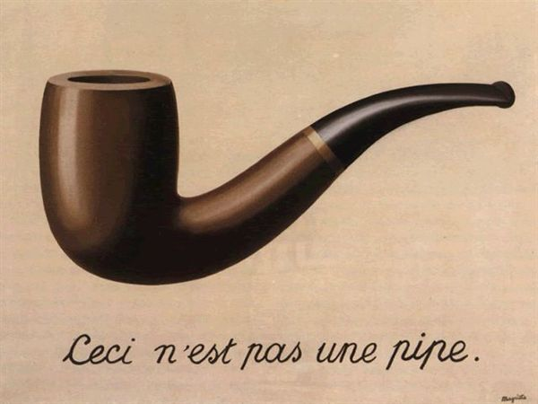 Magritte_1928背叛的影像.gif