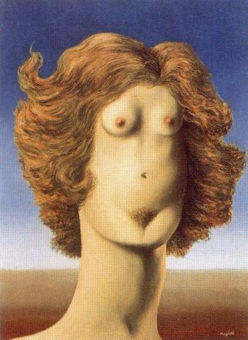 Magritte_1934強暴.jpg